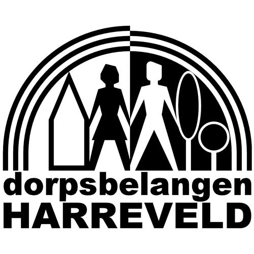 Dorpsbelangen Harreveld